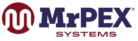 MrPEX Systems